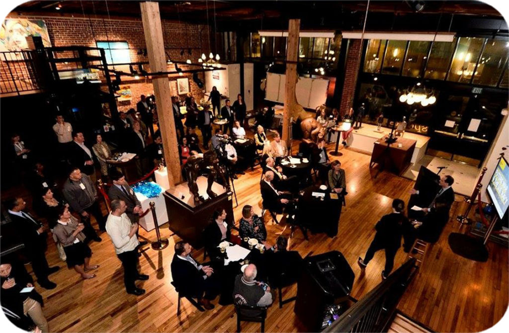 10 Best Small Private Party Venues in San Diego, CA