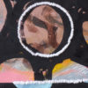 Veronica Bruce Woodward - Expansion Series #10 (Detail)